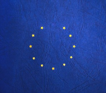 Brexit update for week commencing 21 Feb