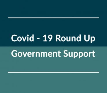 Government-COVID-19-support roundup